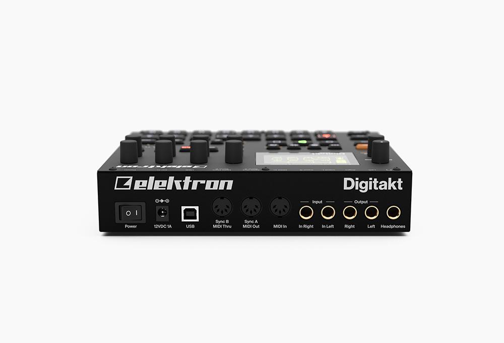Elektron_Digitakt-Back